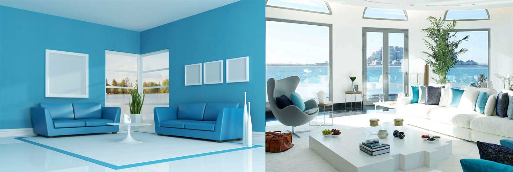 Architouch_Interior_Fit_out_contractor